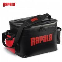 Сумка водонепроницаемая RAPALA® Waterproof Tackle Bag
