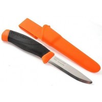 Нож универсальный MORAKNIV™ Companion F Rescue