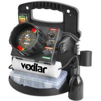 Флэшер VEXILAR FL-18 Pro Pack