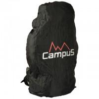Противодождевой чехол на рюкзак CAMPUS Raincover (L)