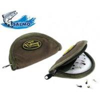 Чехол для блесен и мормышек SALMO Fishing H-8011