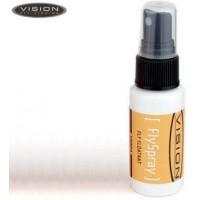 Флоатанты VISION Fly spray - V0904
