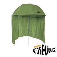 Зонт универсальный HOLIDAY Fishing 20