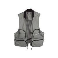 Жилет рыболовный Shimano EV Vest XXL