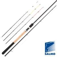Удилище пикерное SALMO Elite Sensor Picker 2.70