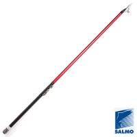 Удилище поплавочное с кольцами SALMO Diamond Bolognese Medium 6.00