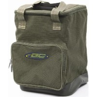 Ведро для прикормки SALMO GALAXY Carp simple bait bag 61237