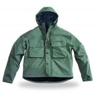 Куртка забродная VISION Keeper - K2996-XS