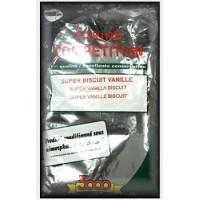 Добавка к прикормке SENSAS Super Biscuit Vanille 0,7 кг