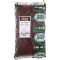 Добавка к прикормке SENSAS Coprah Mellasse 1,0 кг