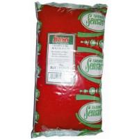 Добавка к прикормке SENSAS Chapelure Flud Rouge 1,0 кг