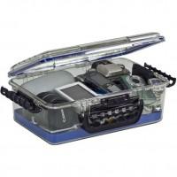 Кейс водонепроницаемый PLANO® Guide Series Magnum 1470-00