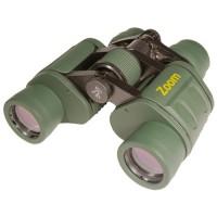 Бинокль STURMAN Zoom STR-07-15X35