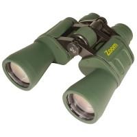 Бинокль STURMAN Zoom STR-10-30X60