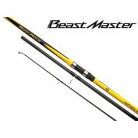 Удилище серфовое SHIMANO Beastmaster  Surf 450 CX-H
