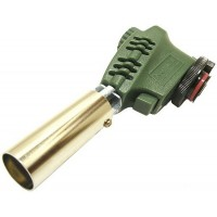 Резак газовый KOVICA KS-1005