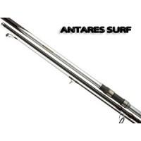 Удилище серфовое SHIMANO Antares Surf 450CX-I