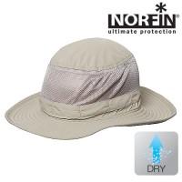 Шляпа NORFIN Vent (L)