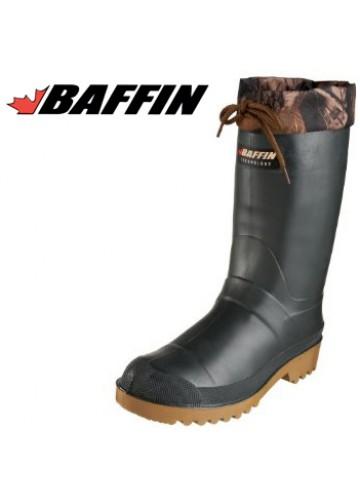 купить рыболовные сапоги baffin