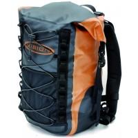 Рюкзак водонепроницаемый VISION Aqua daypack V5308