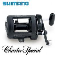 Катушка SHIMANO Charter Special 2000LD