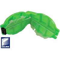Коробка для крючков SALMO Hook box 1500-79