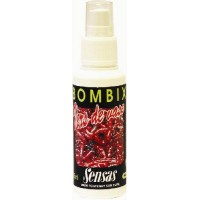 Ароматизатор-спрей SENSAS Bombix Earthworm 0.075л