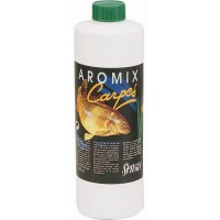 Ароматизатор SENSAS Aromix Carp 0.5л