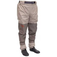 Штаны забродные NORFIN (XL)