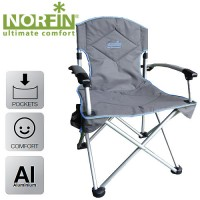 Кресло складное NORFIN Orivesi NFL