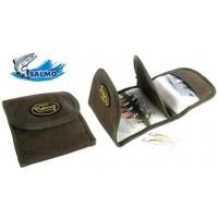 Чехол для блесен и балансиров SALMO Fishing H-8013