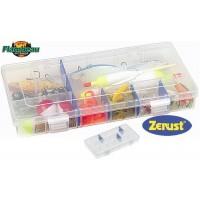 Коробка для мелочей FLAMBEAU 3003 (23,2х12,7х3,5 см)