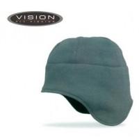 Шапка из флиса VISION Inka — V2915-M