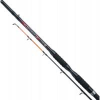 Спиннинг SHIMANO Forcemaster AX Catfish 330 H