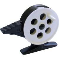 Катушка ПИРС с клавишным тормозом (ПК-55) 2000