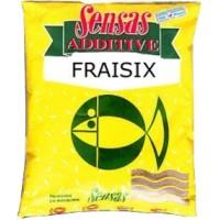 Ароматическая добавка SENSAS Additive Fraisix 0,30кг
