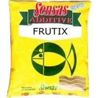 Ароматическая добавка SENSAS Additive Frutix 0,30кг