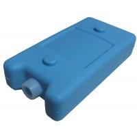 Аккумулятор холода POLARCOOLER средний HS781