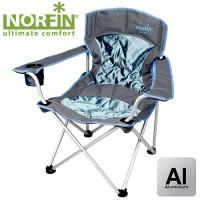 Кресло складное NORFIN Verdal NFL