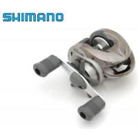 Катушка SHIMANO Callisto 100