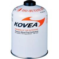 Баллон газовый KOVEA 450гр.