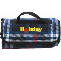 Одеяло для пикника HOLIDAY Recreation