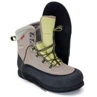Ботинки забродные VISION Hopper - V2080-07 (войлок)
