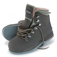Ботинки забродные VISION Mako - V3103-06 (войлок)