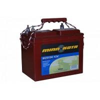 Аккумулятор MINN KOTA MK-SCS-150 (глуб. разрядки, 100 а/ч)