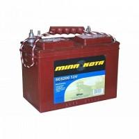 Аккумулятор MINN KOTA MK-SCS-200 (глуб. разрядки, 115 а/ч)