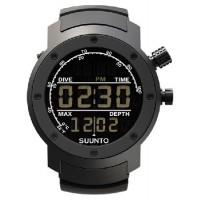 Часы Suunto Elementum Aqua N/Black Rubber