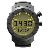 Часы Suunto Elementum Aqua P/Black Rubber