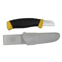 Нож универсальный MORAKNIV™ Craftline Top Q Electrican