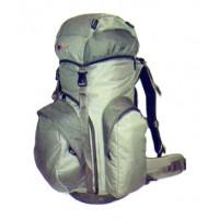 Рюкзак треккинговый HOLIDAY H-4509